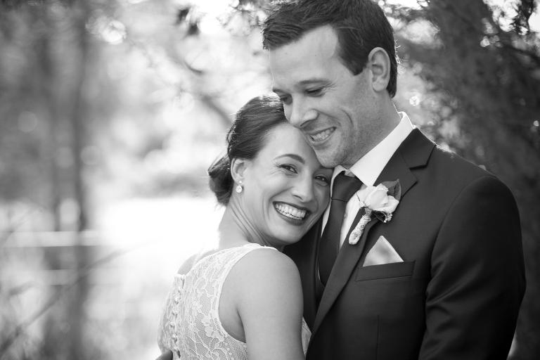 Natalie Davies wedding photography